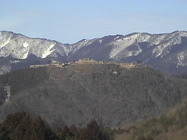 takeda_castle.jpg